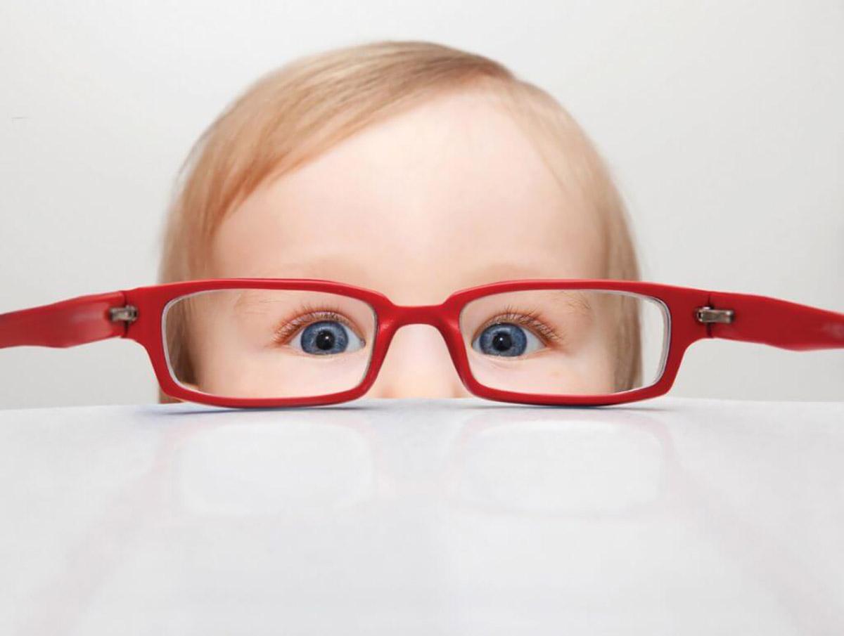 картинки для тестов с очками лучшие